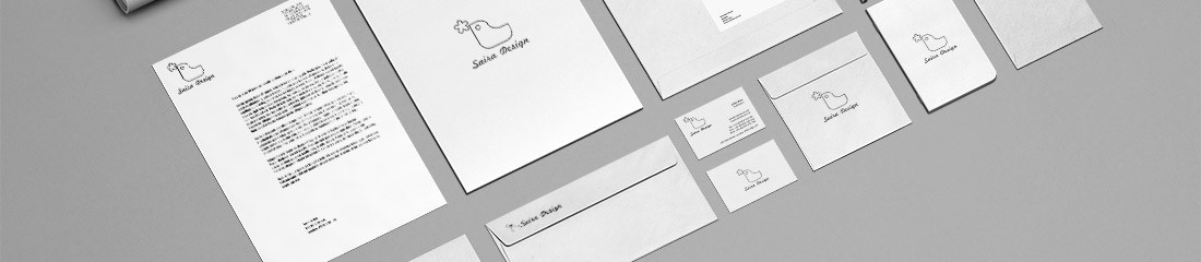 Material de Oficina personalizado para tu empresa  PersonalizaTuMundo